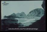 Praia Formosa em 1934 Imagem do excerto do Filme realizado por Artur Macedo
